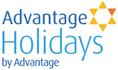 Advantage Holidays