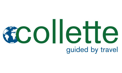 Collette - Guided By Travel
