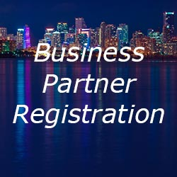 Business-Partner-Registration-Button