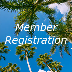 Member-Registration-Button