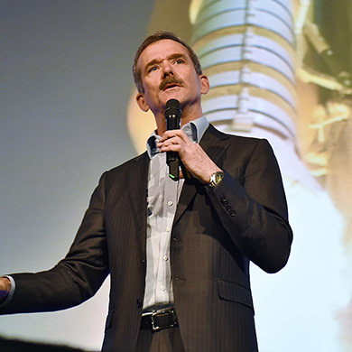 Chris-Hadfield-MSC2016
